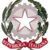 2000px-Emblem_of_Italy_small_001